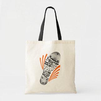 Tap Shoe - Bag 2