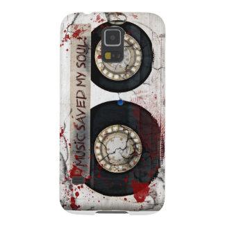 tape design case for galaxy s5