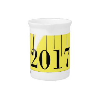 Tape Measure 2017 Pitcher