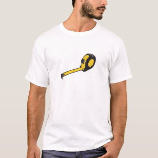 TAPE MEASURE T-Shirt