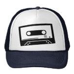 Tape - Music Hats