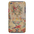 Tapestry in early Rococo style with strapwork and iPod Case-Mate Case