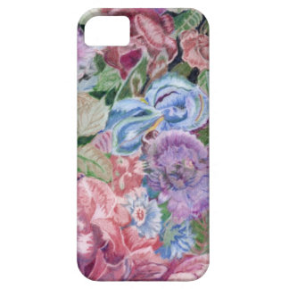 Tapestry iPhone 5/5s iPhone 5 Case