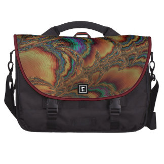 Tapestry Bags For Laptop