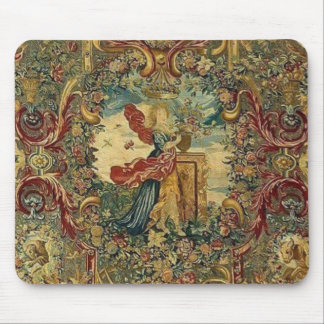 Tapestry - mouse mat
