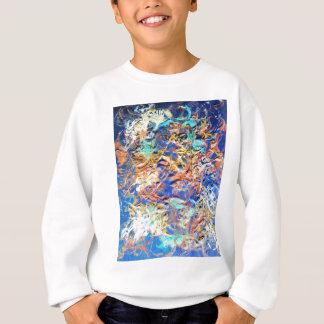 Tapestry Sweatshirt