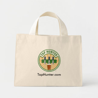 TapHunter Bag