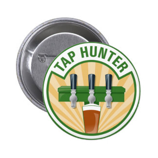 TapHunter Button
