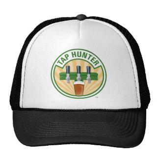 TapHunter Trucker Hat