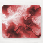 tapis de souris abstract 0.1.3 mouse pad
