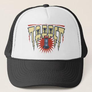 Tappet! Trucker Hat