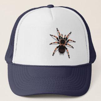Tarantula Hat