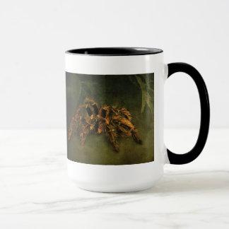 Tarantula! Mug