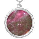 Tarantula Nebula (Hubble Telescope)