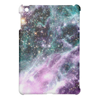Tarantula Nebula iPad Mini Case