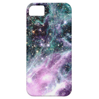 Tarantula Nebula iPhone 5 Covers