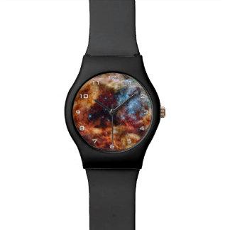 Tarantula Nebula May28th Watch