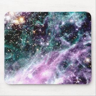Tarantula Nebula Mouse Mat