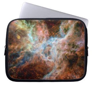 Tarantula Nebula R136 Computer Sleeve