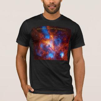 Tarantula Nebula T-Shirt