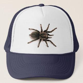 Tarantula Spider Hat / Cap