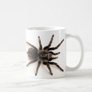 Tarantula Spider Mug