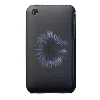 Taraxacum iPhone 3 Case-Mate Cases