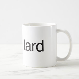 tard.ai basic white mug