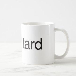 tard.ai coffee mug