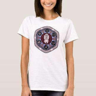 Tardigarde Strong T-Shirt