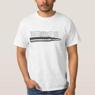 Tare Hanges 5.56 Shirt