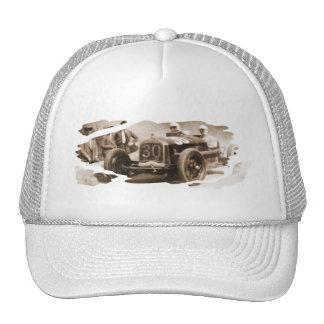 Targa Florio Classics 1910 Cap