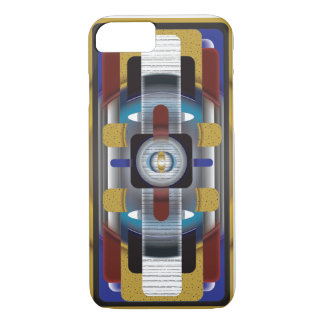 Target I Phone iPhone 7 Case