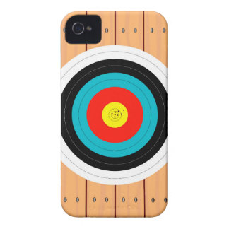 Target iPhone 4 Case