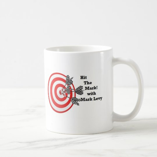 target.jpg coffee mug