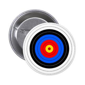 Target Lines Pin