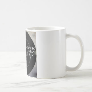 TARGET PRACTICE FUNNY PHRASES 1 MUGS