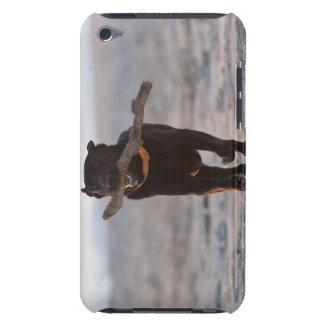 tarifa, cadiz, spain Case-Mate iPod touch case