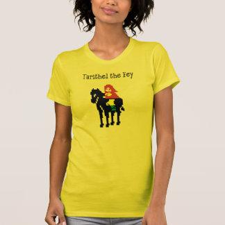Tarithel Shirts