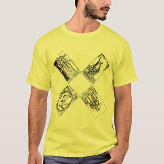 tarot T-Shirt