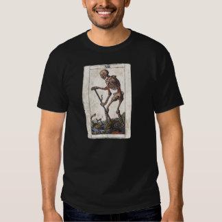 Tarot Tee Shirt