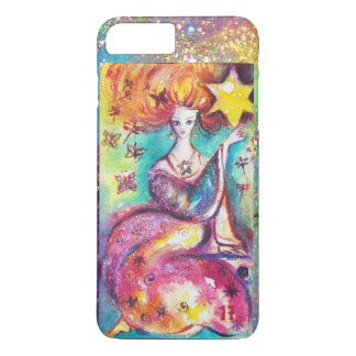 TAROTS OF THE LOST SHADOWS / THE STAR iPhone 7 PLUS CASE