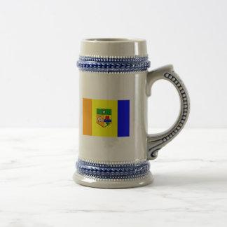 Taroudannt, Morocco Mugs