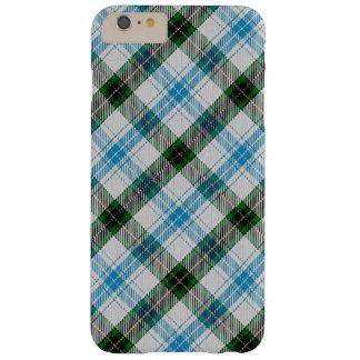 Tartan Henderson iPhone 6 Plus Case