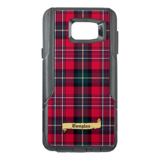 Tartan with Your Name on it