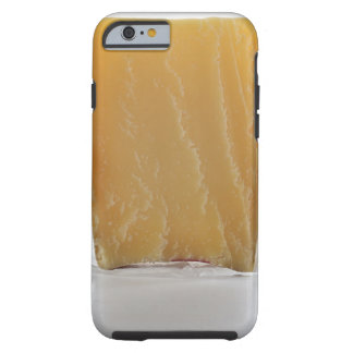 Tartenise Cheese Slice Tough iPhone 6 Case