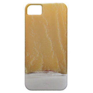 Tartenise Cheese Slice iPhone 5 Cases