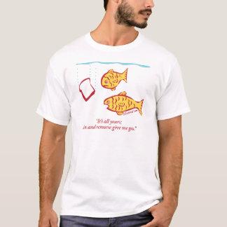 Tashlich T-shirt