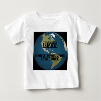 Task Force Gear Tee Shirt