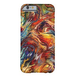 Tasmania by rafi talby barely there iPhone 6 case